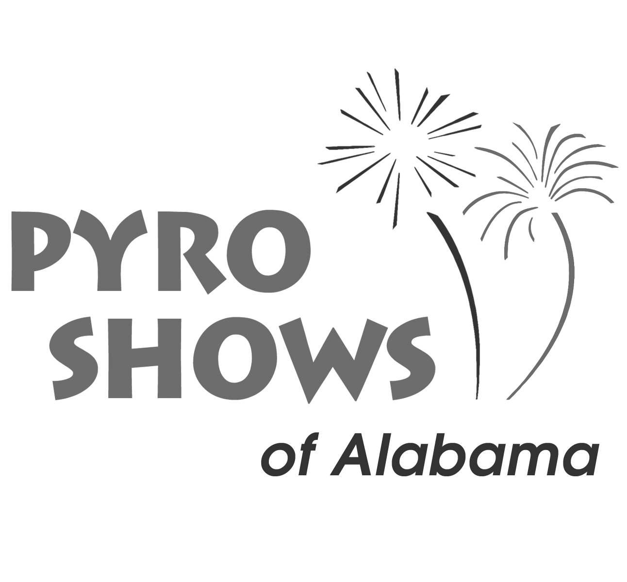 Pyro Shows of Alabama