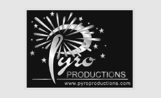 Pyro Productions