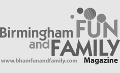 Birmingham Fun & Family Magazine
