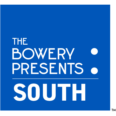 The Bowery South