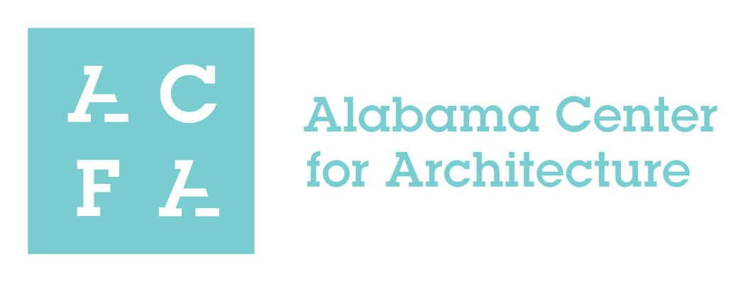 Alabama Center for Architecture