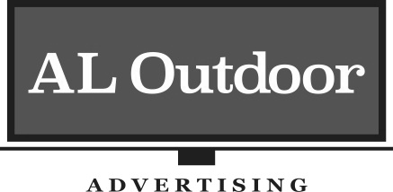 AL Outdoor Advertising