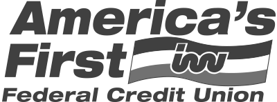America's First Credit Union