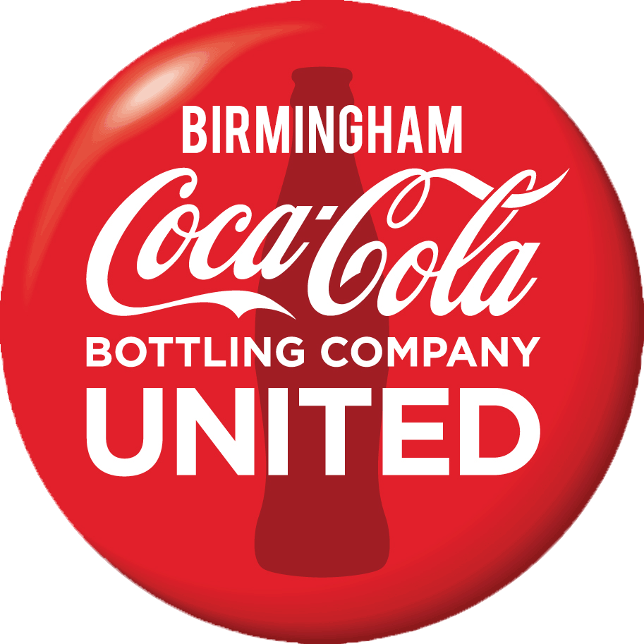 Birmingham Coca-Cola Bottling Co.