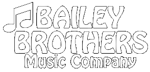 Bailey Brothers Music Company